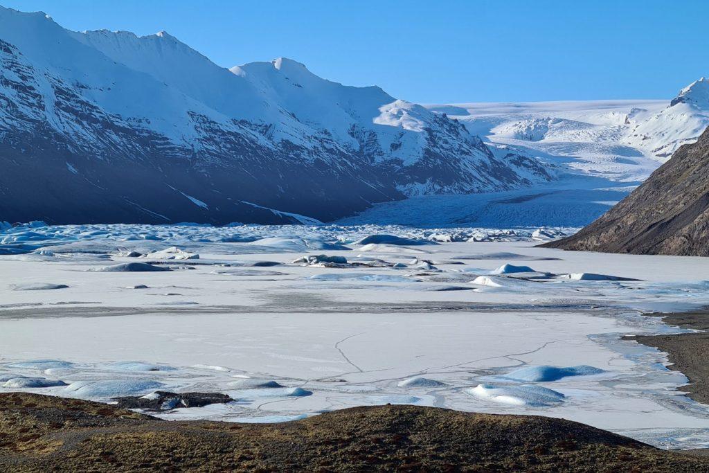 secret-glaciers-of-vatnajökull
